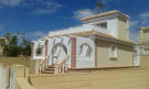 house for sale in Balsicas, Murcia