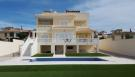 4 bed Villa in Ayamonte, Huelva...
