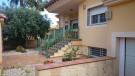 4 bedroom Villa in Cartagena, Murcia