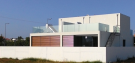 3 bed new development in Tavira, Algarve