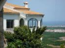 4 bed Villa for sale in Oliva, Valencia, Valencia