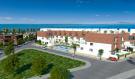 3 bed new Apartment in Los Alcázares, Murcia