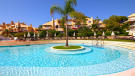 2 bedroom Apartment in Quinta Do Lago, Algarve