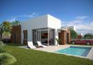 3 bedroom new development for sale in Villamartin, Alicante...