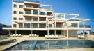 new Apartment for sale in La Zenia, Alicante...