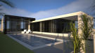 3 bed new development in Javea, Alicante, Valencia