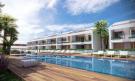 2 bed new Apartment for sale in Albir, Alicante, Valencia
