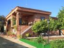 Detached Villa for sale in Turís, Valencia, Valencia