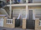 2 bed Villa in Almoradí, Alicante...