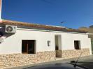 4 bed Town House for sale in Formentera Del Segura...