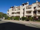 2 bedroom Apartment in Las Ramblas, Alicante...