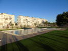 2 bedroom Apartment in Punta Prima, Alicante...