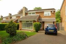 4 bed Detached house for sale in Ivy Lane, Gateshead, NE9