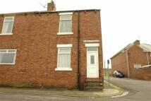 2 bedroom Terraced property for sale in Prospect Terrace...