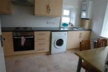 3 bedroom Flat to rent in Durham Road, Gateshead