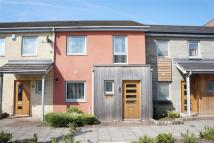 3 bed Terraced house for sale in June Courtyard...