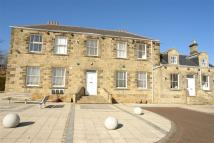 2 bed Flat in West Pelton House...