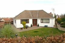 Detached Bungalow to rent in Monkridge Gardens...