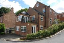 2 bedroom Flat to rent in Finney Terrace, Durham