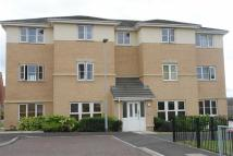 Flat to rent in Flanders Court, Birtley