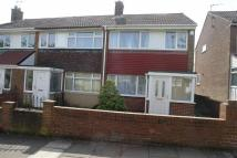 semi detached home to rent in Oakwood, Gateshead