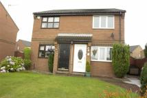 2 bedroom semi detached house in Parklands, Gateshead