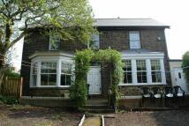 3 bedroom Detached house to rent in Off Larne Crescent...