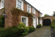 2 bed Cottage in Cleadon Lane, Sunderland