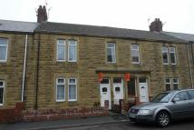 Flat to rent in Co Operative Crescent...