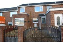 Huntley Terrace Terraced house for sale