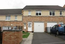 3 bed Terraced property in Bridges View, Gateshead...