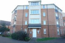 Redgrave Close Apartment to rent