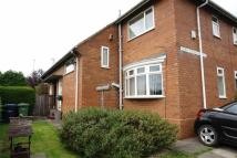 Southend Terrace Terraced property for sale