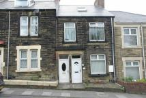3 bedroom Maisonette in Coldwell Terrace...