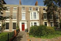 5 bedroom Terraced home for sale in Beach Road...