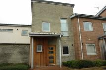 2 bed Town House in July Courtyard...