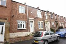 Terraced house to rent in Fullerton Place...
