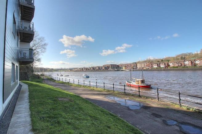River Views 2.jpg