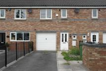 4 bedroom Town House in Village Heights...