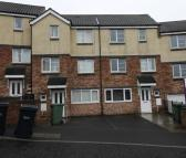 4 bed property in Bridges View, Gateshead