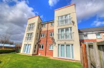 Flat for sale in Bittern Close, Gateshead