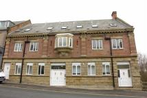 1 bedroom Flat in Victoria Lodge...