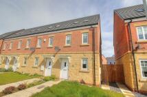 3 bedroom Town House to rent in Klondyke Walk...