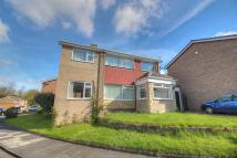 4 bed Detached house in Earlswood Park, Low Fell
