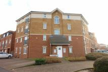 2 bedroom Flat for sale in Foster Drive...