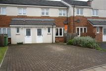 3 bed Terraced property to rent in Bittern Close, Dunston