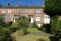 Flat to rent in Worley Avenue, Low Fell