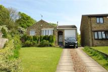 Oakfields Detached Bungalow for sale