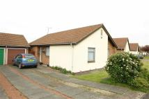3 bed Detached Bungalow in Haswell Close, Gateshead...