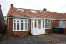 2 bed Semi-Detached Bungalow for sale in Coniston Gardens...